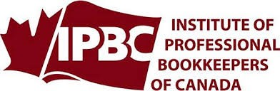 IPBC Certified